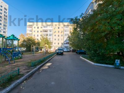 3-комнатная квартира, 61 м², 6/6 этаж, Жумабека Ташенова 17 за 18.5 млн 〒 в Нур-Султане (Астана), р-н Байконур — фото 30