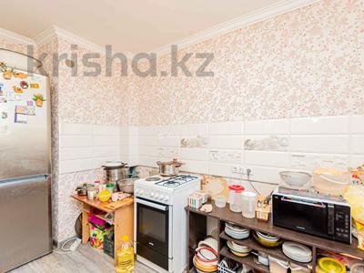 3-комнатная квартира, 61 м², 6/6 этаж, Жумабека Ташенова 17 за 18.5 млн 〒 в Нур-Султане (Астана), р-н Байконур — фото 8