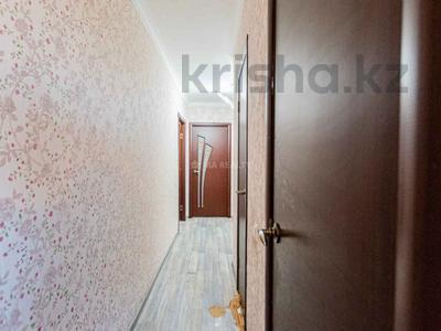 3-комнатная квартира, 61 м², 6/6 этаж, Жумабека Ташенова 17 за 18.5 млн 〒 в Нур-Султане (Астана), р-н Байконур — фото 14