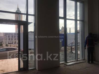 Помещение площадью 108.4 м², Сарайшык 2 за 650 000 〒 в Нур-Султане (Астане), Есильский р-н