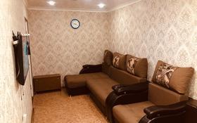 2-комнатная квартира, 40 м², 2/5 этаж, Беркимбаева 180 за 7.5 млн 〒 в Экибастузе