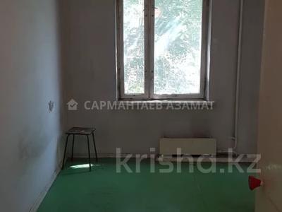 2-комнатная квартира, 43 м², 4/5 этаж, мкр Орбита-1, Мкр Орбита-1 — Мустафина за 16.5 млн 〒 в Алматы, Бостандыкский р-н — фото 3