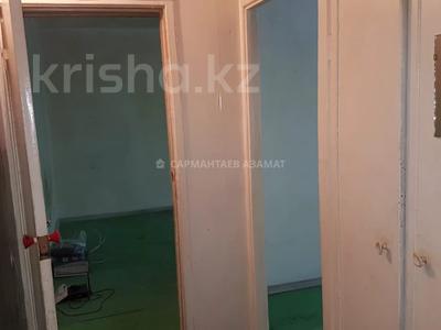 2-комнатная квартира, 43 м², 4/5 этаж, мкр Орбита-1, Мкр Орбита-1 — Мустафина за 16.5 млн 〒 в Алматы, Бостандыкский р-н — фото 4