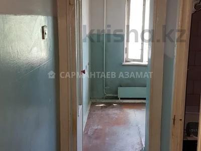 2-комнатная квартира, 43 м², 4/5 этаж, мкр Орбита-1, Мкр Орбита-1 — Мустафина за 16.5 млн 〒 в Алматы, Бостандыкский р-н — фото 2