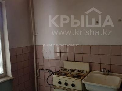 2-комнатная квартира, 43 м², 4/5 этаж, мкр Орбита-1, Мкр Орбита-1 — Мустафина за 16.5 млн 〒 в Алматы, Бостандыкский р-н — фото 6