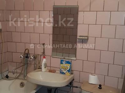 2-комнатная квартира, 43 м², 4/5 этаж, мкр Орбита-1, Мкр Орбита-1 — Мустафина за 16.5 млн 〒 в Алматы, Бостандыкский р-н — фото 8