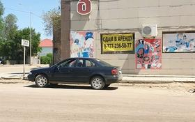 Магазин площадью 900 м², Абая 59а — Ул.Абая угол Шевченко за 1 500 〒 в Жезказгане