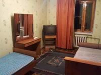 2-комнатная квартира, 49 м², 5/5 этаж помесячно
