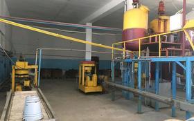 Завод 7 га, Белые воды за 490 млн 〒 в Шымкенте