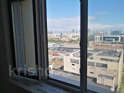 1-комнатная квартира, 40 м², 11/14 этаж, Туран за ~ 13.6 млн 〒 в Нур-Султане (Астана), Есиль р-н — фото 10