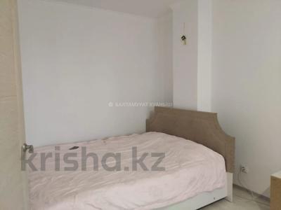 1-комнатная квартира, 40 м², 11/14 этаж, Туран за ~ 13.6 млн 〒 в Нур-Султане (Астана), Есиль р-н — фото 11