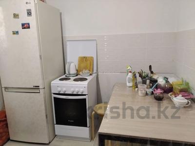 1-комнатная квартира, 40 м², 11/14 этаж, Туран за ~ 13.6 млн 〒 в Нур-Султане (Астана), Есиль р-н — фото 5