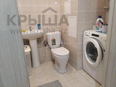 1-комнатная квартира, 40 м², 11/14 этаж, Туран за ~ 13.6 млн 〒 в Нур-Султане (Астана), Есиль р-н — фото 8