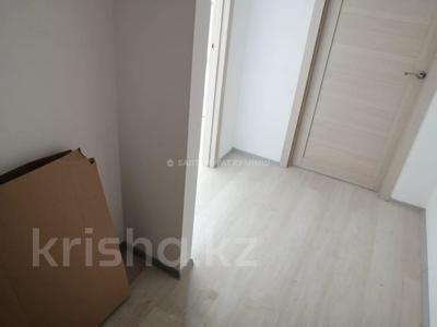 1-комнатная квартира, 40 м², 11/14 этаж, Туран за ~ 13.6 млн 〒 в Нур-Султане (Астана), Есиль р-н — фото 7