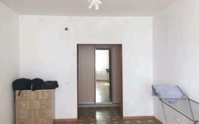 1-комнатная квартира, 42 м², 6/12 этаж помесячно, Кабанбай батыра 42 за 110 000 〒 в Нур-Султане (Астана), Есиль р-н