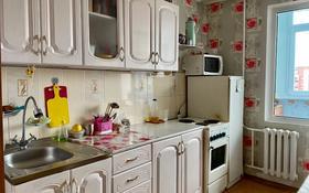 2-комнатная квартира, 52 м², 10/10 этаж, проспект Сатпаева 2 за 16.8 млн 〒 в Усть-Каменогорске