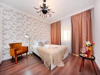 2-комнатная квартира, 60 м², 16/16 этаж посуточно, Навой 208 за 17 990 〒 в Алматы, Бостандыкский р-н