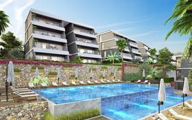 3-комнатная квартира, 107 м², Сулейман Демирель 111 за 43.2 млн 〒 в Кушадасах