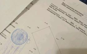 гараж на СХИ за 550 000 〒 в Уральске