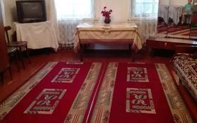 6-комнатный дом, 70.5 м², 5.5 сот., Томская 76 — Онежская за 8 млн 〒 в Павлодаре