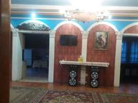 7-комнатный дом посуточно, 380 м², мкр Кунгей , Мкр Кунгей 300 за 50 000 〒 в Караганде, Казыбек би р-н