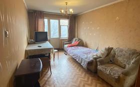 2-комнатная квартира, 44 м², 4/4 этаж, мкр №11, Мкр №11 за 17 млн 〒 в Алматы, Ауэзовский р-н
