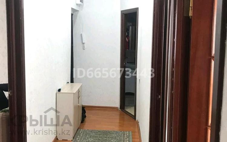 4-комнатная квартира, 91 м², 2/5 этаж, 13-й мкр 19 за 26 млн 〒 в Актау, 13-й мкр