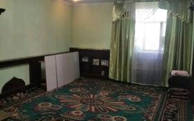 4-комнатный дом, 120 м², 10 сот., улица Талды 73 за 14 млн 〒 в Талдыкоргане