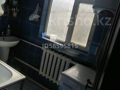 4-комнатный дом, 120 м², 10 сот., улица Талды 73 за 14 млн 〒 в Талдыкоргане — фото 10