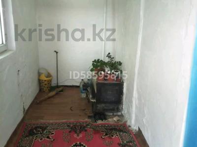4-комнатный дом, 120 м², 10 сот., улица Талды 73 за 14 млн 〒 в Талдыкоргане — фото 11