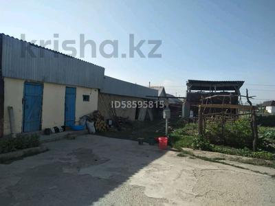 4-комнатный дом, 120 м², 10 сот., улица Талды 73 за 14 млн 〒 в Талдыкоргане — фото 12