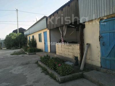 4-комнатный дом, 120 м², 10 сот., улица Талды 73 за 14 млн 〒 в Талдыкоргане — фото 13