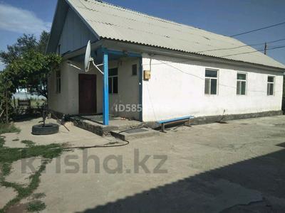 4-комнатный дом, 120 м², 10 сот., улица Талды 73 за 14 млн 〒 в Талдыкоргане — фото 14
