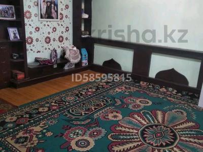 4-комнатный дом, 120 м², 10 сот., улица Талды 73 за 14 млн 〒 в Талдыкоргане — фото 2