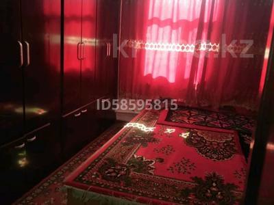 4-комнатный дом, 120 м², 10 сот., улица Талды 73 за 14 млн 〒 в Талдыкоргане — фото 3