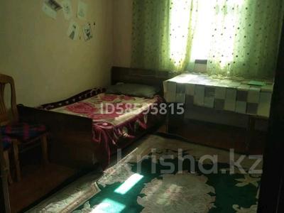 4-комнатный дом, 120 м², 10 сот., улица Талды 73 за 14 млн 〒 в Талдыкоргане — фото 4