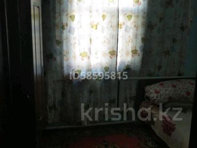 4-комнатный дом, 120 м², 10 сот., улица Талды 73 за 14 млн 〒 в Талдыкоргане — фото 5