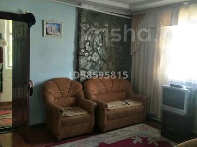 4-комнатный дом, 120 м², 10 сот., улица Талды 73 за 14 млн 〒 в Талдыкоргане — фото 7