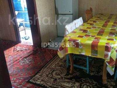 4-комнатный дом, 120 м², 10 сот., улица Талды 73 за 14 млн 〒 в Талдыкоргане — фото 8