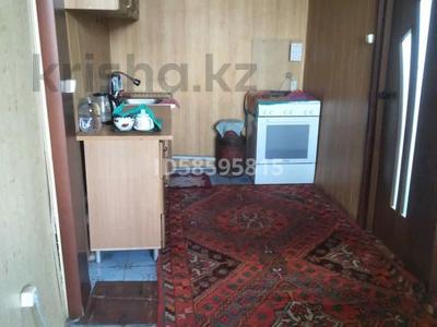 4-комнатный дом, 120 м², 10 сот., улица Талды 73 за 14 млн 〒 в Талдыкоргане — фото 9