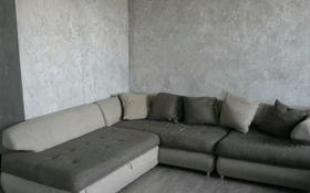 3-комнатная квартира, 80 м², 24/24 этаж помесячно, 23-15 28/1 за 160 000 〒 в Нур-Султане (Астана)