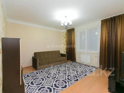 2-комнатная квартира, 60 м², 4/9 этаж посуточно, Сарайшык 9 — Акмешит за 10 000 〒 в Нур-Султане (Астана), Есиль р-н — фото 6