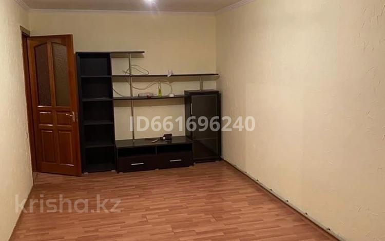 3-комнатная квартира, 55 м², 5/5 этаж, Нариманова 34 — Мангельдина за 17 млн 〒 в Шымкенте, Абайский р-н