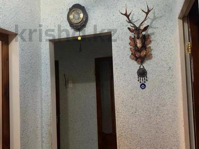 4-комнатная квартира, 74 м², 5/5 этаж, Абая 57 за 9 млн 〒 в Сатпаев