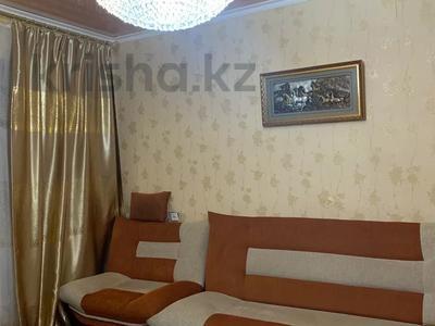 4-комнатная квартира, 74 м², 5/5 этаж, Абая 57 за 9 млн 〒 в Сатпаев — фото 2