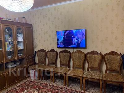4-комнатная квартира, 74 м², 5/5 этаж, Абая 57 за 9 млн 〒 в Сатпаев — фото 3