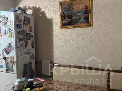 4-комнатная квартира, 74 м², 5/5 этаж, Абая 57 за 9 млн 〒 в Сатпаев — фото 4