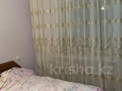 4-комнатная квартира, 74 м², 5/5 этаж, Абая 57 за 9 млн 〒 в Сатпаев — фото 5