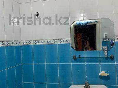 4-комнатная квартира, 74 м², 5/5 этаж, Абая 57 за 9 млн 〒 в Сатпаев — фото 6