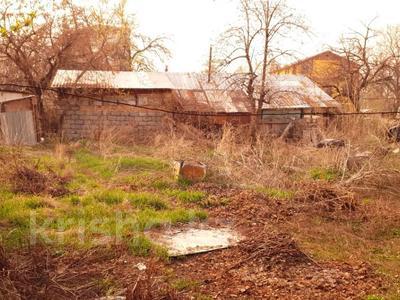 Участок 10 соток, мкр Баганашыл, Строительная 10 — Водопроводная за 64.5 млн 〒 в Алматы, Бостандыкский р-н — фото 3